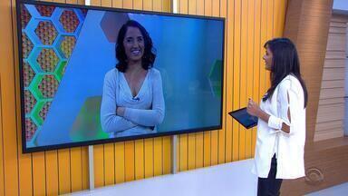 Veja os destaques do Globo Esporte RS desta quarta-feira (05) - Assista ao vídeo.