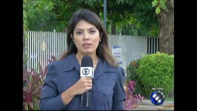 Em Belém, senta pela segunda vez no banco dos réus a mulher acusada de matar a própria mãe - Esse caso aconteceu em 2012, na casa da vítima no bairro da Marambaia.