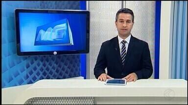 MG2 - Edição de quinta-feira, 13/09/18 - Confira os destaques desta quinta-feira (13) de Divinópolis, Araxá e região.