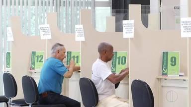 Prefeitura de Ipatinga terá horário extendido para atendimentos do programa Refis - Refis é oportunidade da população regularizar dívidas com o município.