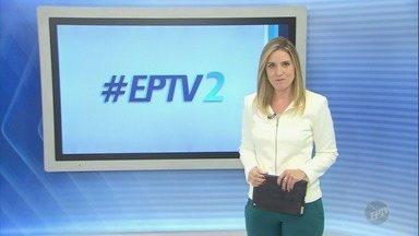 Mande seu comentário para o EPTV2 - Para enviar sua opinião, use a tag EPTV2 nas redes sociais.