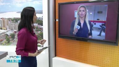 Termina hoje prazo do TRE para julgar registro de candidatura das eleições 2018 - 4 candidatos ao governo de Rondônia tiveram os registros indeferidos pelo TRE.