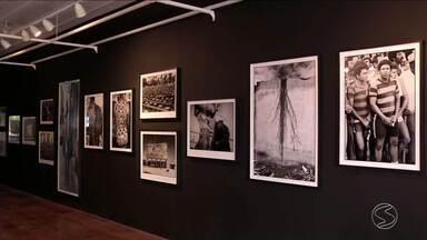 14º Festival Internacional de Fotografia reúne workshops e exposições em Paraty, RJ - Evento é gratuito e começa nesta quarta-feira e vai até domingo (19 a 23) na Praça da Matriz.