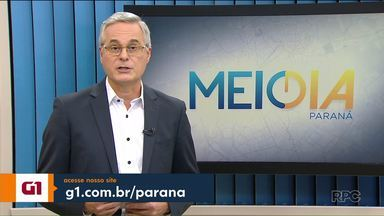 """Projeto quer ajudar a escolher um candidato a deputado federal - """" Quem eu escolho"""" é um projeto do G1 Paraná onde dá pra encontrar informações sobre os temas que os candidatos defendem"""