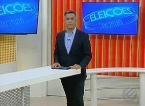 Confira a agenda de camapanha dos candidatos ao governo do Pará nesta quinta-feira, 20 - Veja quais os compromissos dos candidatos.