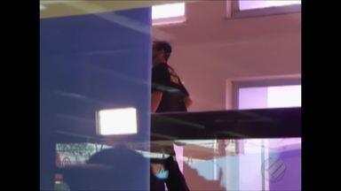 Três pessoas foram presas em operação que investiga fraudes na prefeitura de Abaetetuba - Os suspeitos faziam parte de um esquema que fraudava licitações