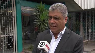 Confira como foi a agenda de compromissos dos candidatos ao governo de Minas - Oito candidatos disputam o cargo ao governo estadual.