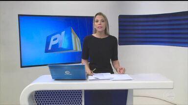 Ibope divulga nova pesquisa de intenção de voto para o governo do Piauí - Ibope divulga nova pesquisa de intenção de voto para o governo do Piauí