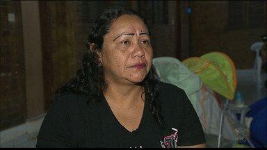 Paraíba recebe mais 17 refugiados venezuelanos em abrigo no Conde - Ação faz parte de processo de interiorização; grupo vai receber apoio da Pastoral do Migrante.