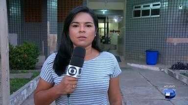 Giro Policial: confira as notícias desta sexta-feira de Santarém e região - Casos foram registrados nas delegacias.