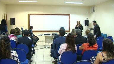 Fórum de Justiça em Santarém sedia edição da Jornada de Direitos Humanos - Programação iniciou na quarta-feira (19).