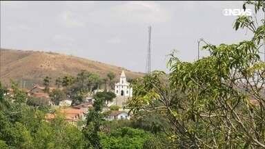 Conheça Serra da Saudade, a menor cidade do Brasil
