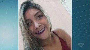 Adolescente grávida morre após acidente em Praia Grande - Jovem tinha 17 anos. Moto em que ela estava foi atingida por carro dirigido por jovem alcoolizado.
