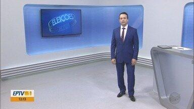 Confira a agenda dos candidatos ao Governo de Minas para esta quarta-feira (26) - Confira a agenda dos candidatos ao Governo de Minas para esta quarta-feira (26)