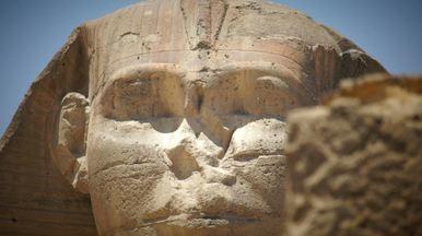 Globo Repórter – Egito, 28/09/2018 - Programa mostra um Egito muito além das pirâmides e dos faraós.