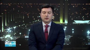 Eleições 2018 - Confira a agenda dos candidatos Júlio Miragaya, do PT, Renan Rosa, do PCO, e Antônio Guillen, do PSTU.