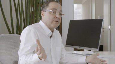 Dr. Roberto Kalil