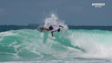 Final Da Surfe Trip Mentawai