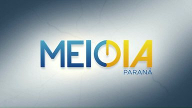 Veja os destaque do meio Dia Paraná desta terça-feira (09) - Entre os assuntos, bebê de apenas 3 meses doa rins e uso de palavrão em tirinha revolta pais de alunos de uma escola de Corbélia.