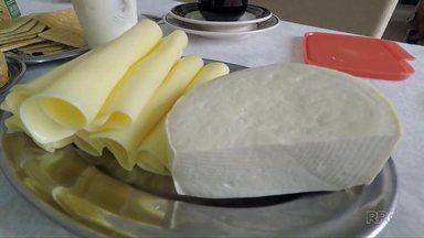 """A importância do café da manhã para quem quer perder peso - A refeição pode evitar as """"jacadas"""" ao longo do dia."""