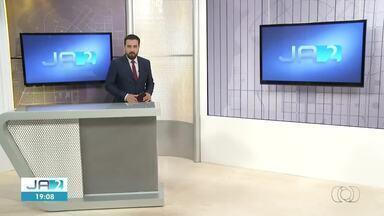 Confira os destaques do JA2 desta quarta-feira (10) - Confira os destaques do JA2 desta quarta-feira (10)