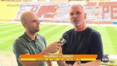 7546d5204a Globo Esporte RS