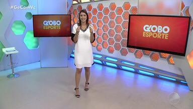 8aa9d528ce Globo Esporte BA