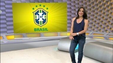 7ae410f5d6 Globo Esporte DF