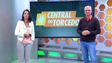 Confira os destaques do Globo Esporte RS deste sábado (20) - Assista ao vídeo.