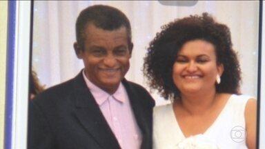 Paciente morre aguardando vaga em UTI com hemodiálise - A família do Sr. José Maria, de Brasília, pediu ajuda à Defensoria Pública que deu prazo de 1 dia para que a secretaria de saúde do DF providenciasse um leito. O paciente faleceu antes que o leito fosse disponibilizado.