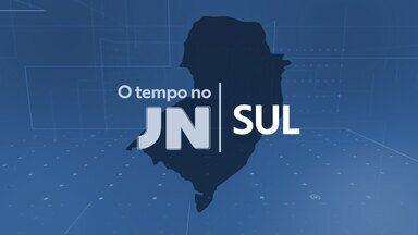 Veja a previsão do tempo para este domingo (28) no Sul - Veja a previsão do tempo para este domingo (28) no Sul.