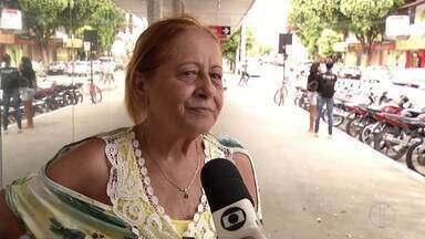 Regras no dia da eleição já começam a mudar comportamento dos eleitores - Milhões de brasileiros vão às urnas neste domingo (28).
