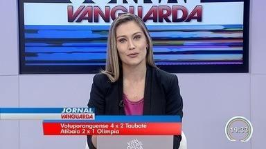 Volei de Taubaté enfrenta Caramuru pela Superliga - O jogo acontece neste sábado, às 20h.