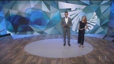Fantástico - Edição de 28/10/2018 - Reportagens especiais e as notícias mais importantes da semana, com apresentação de Tadeu Schmidt e Poliana Abritta.