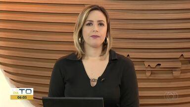 Ex-vereador de Tocantinópolis Aderson Marinho Neto morre em acidente de carro na BR-225 - Ex-vereador de Tocantinópolis Aderson Marinho Neto morre em acidente de carro na BR-225
