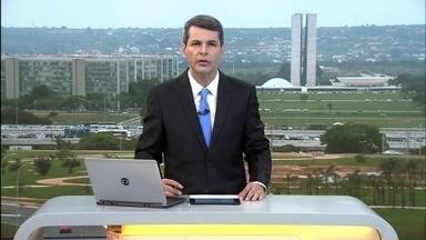 DF1 - Edição de segunda-feira, 29/10/2018 - Ibaneis Rocha é eleito governador com mais de 1 milhão de votos. Ele diz que vai pagar a terceira parcela do reajuste de servidores públicos em 2019. E mais as notícias da manhã.