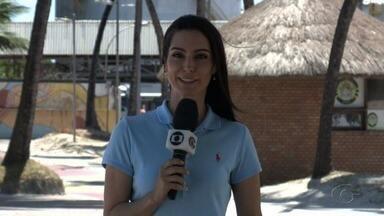 Primeiro dia de provas do Enem acontece neste domingo (4) - Estudantes de Alagoas devem ficar atentos aos locais de provas e horários.