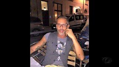 Italiano é assassinado pela namorada em Maceió - Mulher confessou que matou advogado italiano no bairro da Ponta Grossa.