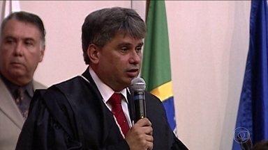 Cláudio Lopes é preso por receber propina em forma de mesada no Rio - Ele também participava do chamado Mensalinho da Alerj.
