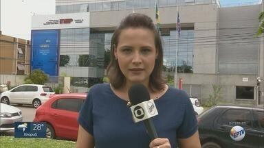 Governo federal faz balanço sobre o 2º dia de provas do Enem - Em São Paulo, o número de faltas no segundo fim de semana foi menor do que o número no resto do país.