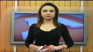 Mulher é morta a tiros em Erechim - O crime aconteceu na noite de domingo, no Bairro Progresso.