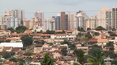 Aumenta inadimplência no pagamento do IPTU em Londrina - Secretário de Fazenda disse que este ano não haverá o Refis.