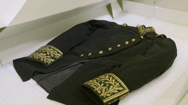 Hoje é dia de Museu: o da República - Um grande acervo de segredos.