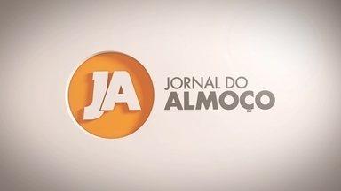 Edição de 20/11/2018 do JA Rio Grande - Veja a íntegra do Jornal do Almoço de Rio Grande e região dessa terça-feira.