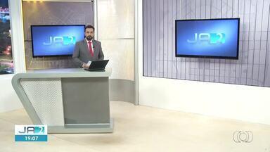 Veja os destaques do JA2 desta terça-feira (20) - Veja os destaques do JA2 desta terça-feira (20)