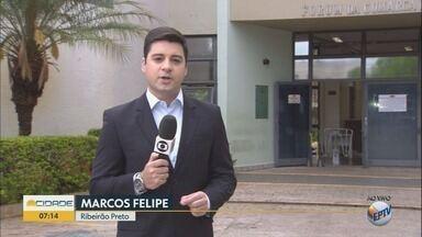 Ex-médico Vanderson Bullamah vai a júri popular por morte de paciente em Ribeirão Preto - Julgamento acontece 22 anos após o suposto crime, que vitimou Maria Inês Guerino.