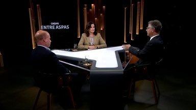 A mudança da presidência da Petrobras e o futuro da empresa