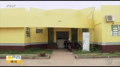 Médicos cubanos começam a deixar cidades do Pará - Atividades encerraram na terça (20)