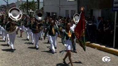 1º Encontro de Filarmônica movimenta Marechal Deodoro, AL - Evento acontece nesta quarta-feira (21).