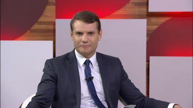 GloboNews Cidadania - As mudanças no programa Mais Médicos
